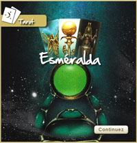 Le Tarot D esméralda - Tarot Gratuit 8d57e4d6e10e