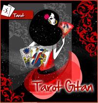 tarot gitan gratuit en ligne