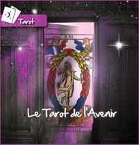 La descripción de Voyance & Tirage de tarot