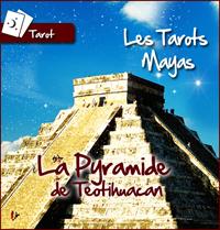 Tirage Gratuit du Tarot en Ligne - Tarots   Oracles - Diana-voyance.fr 834b6780fafb