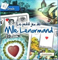 Tirage Gratuit du Tarot en Ligne - Tarots   Oracles - Diana-voyance.fr c01011a5983e