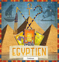 tarot egyptien gratuit ligne
