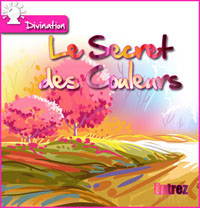 Le Secret Des Couleurs